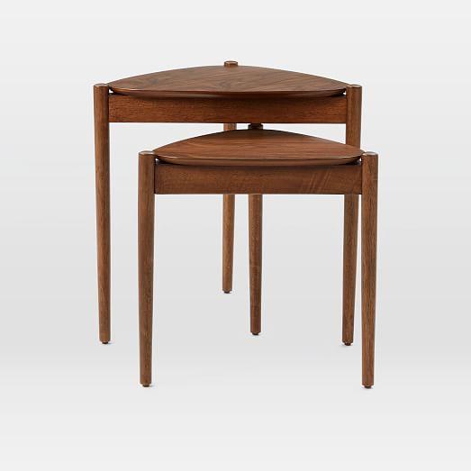 retro-tripod-nesting-tables-c.jpg