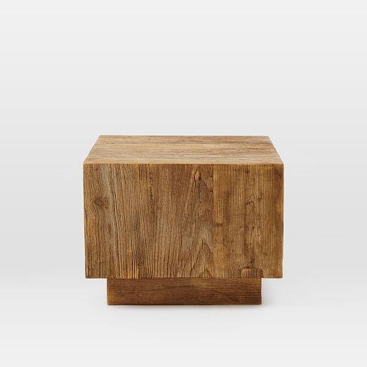 plank-side-table-c.jpg