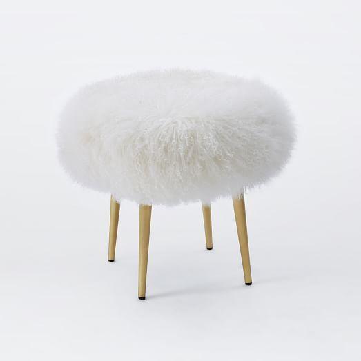 mongolian-lamb-stool-c.jpg