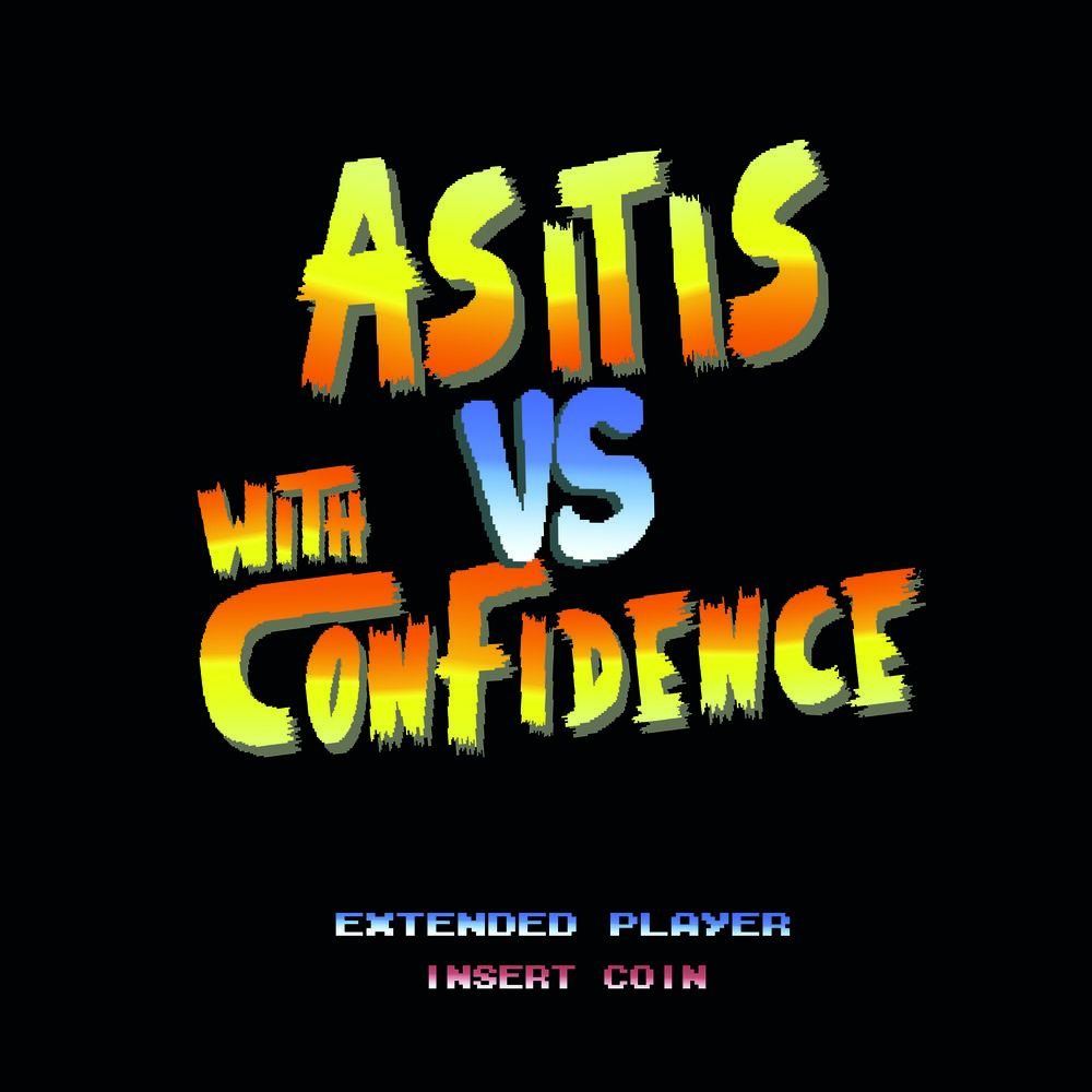 As It Is-With Confidence Split.jpg