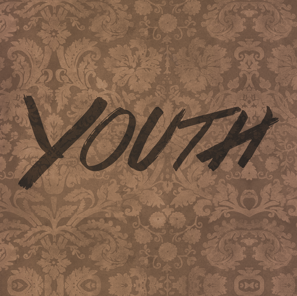 Copy of Youth