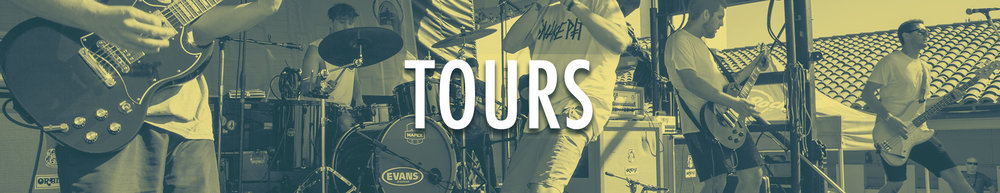 hopeless_web_banners-head_Tours 2B.jpg