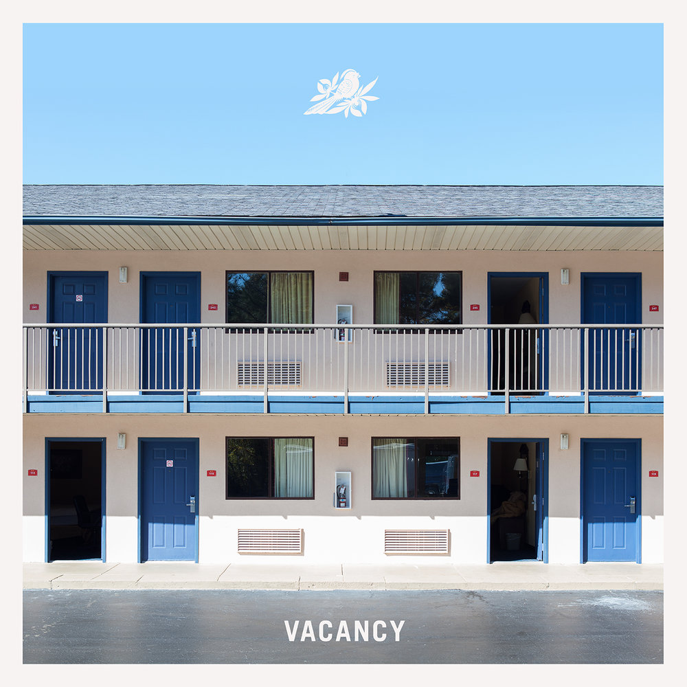 Vacancy (Physical Version - No Band Name).jpg