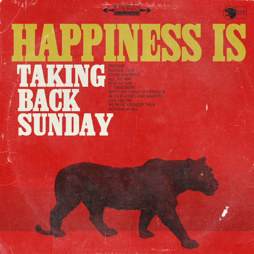 TBS - Happiness Is.jpg
