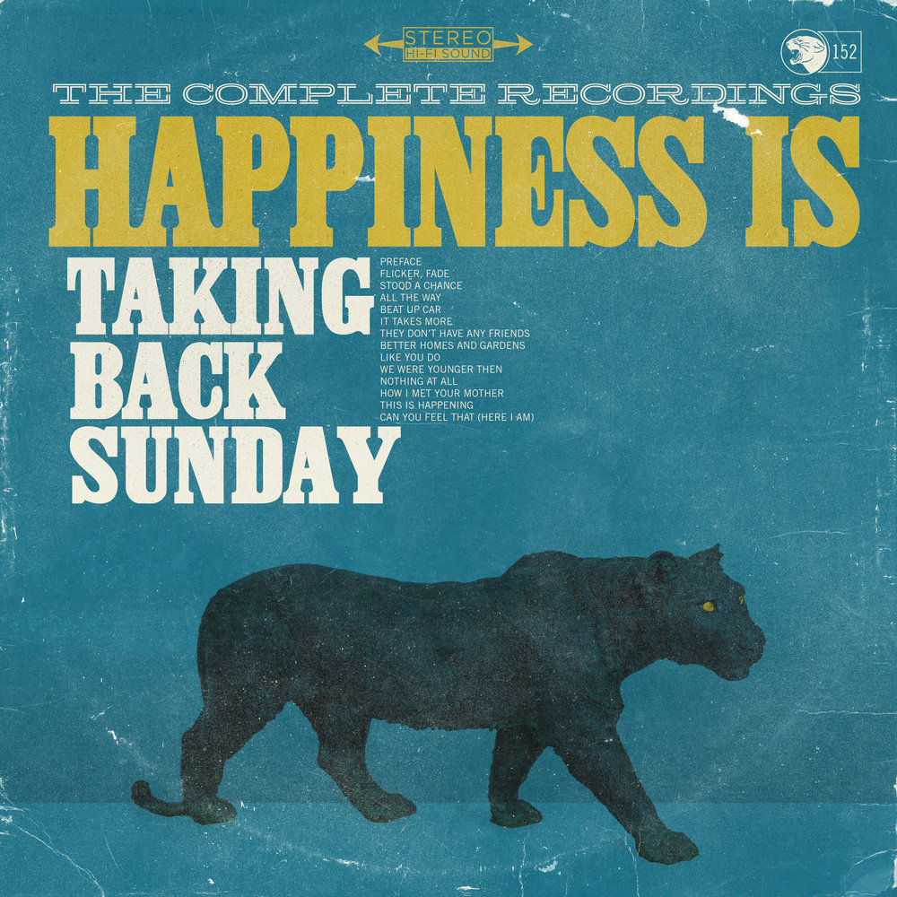 TBS_7inHappinessIs_cover-FNL.jpg