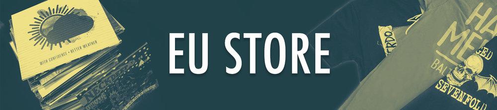 web_merch_stores_eu.jpg