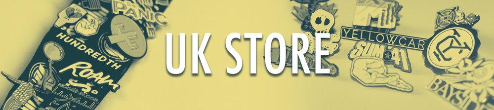 web_merch_stores_uk.jpg