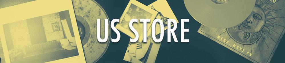 web_merch_stores_us.jpg