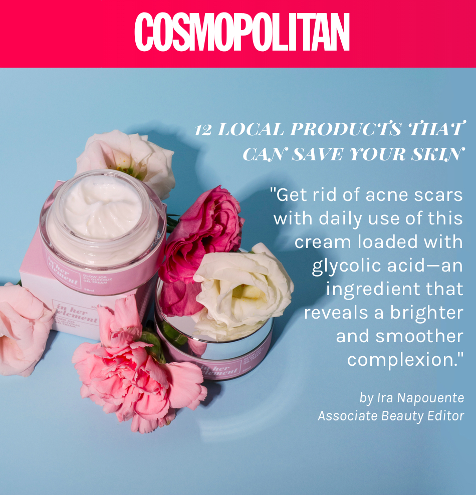 cosmo feature.jpg
