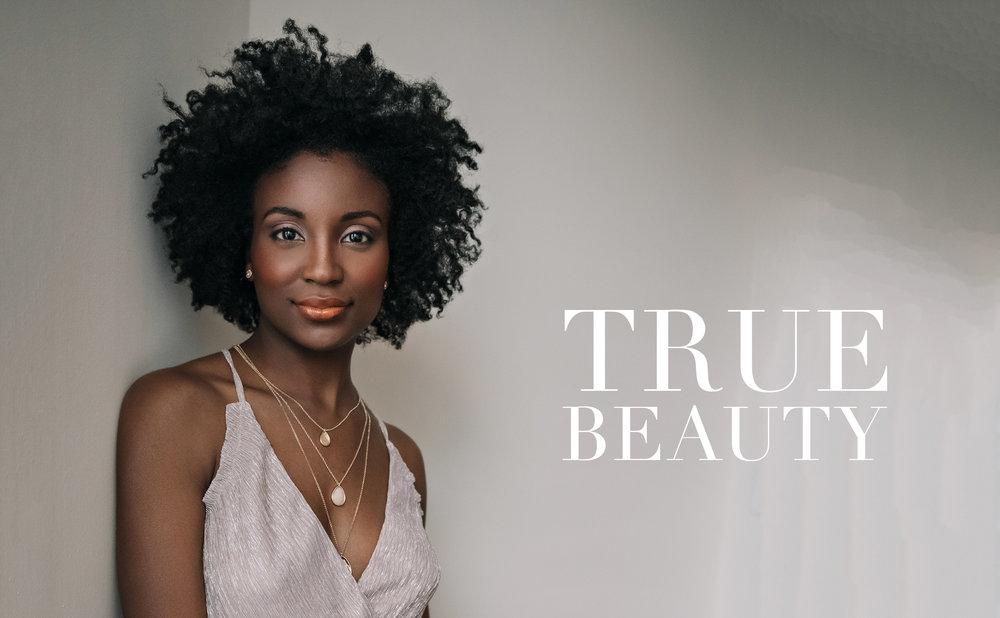 Carla-truebeauty.jpg