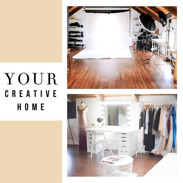 Photographers⠀⠀⠀⠀⠀⠀⠀⠀⠀ ⠀⠀⠀⠀⠀⠀⠀⠀⠀ Be inspired to create in our beautiful space.⠀⠀⠀⠀⠀⠀⠀⠀⠀ ⠀⠀⠀⠀⠀⠀⠀⠀⠀ Rent our studio for your next shoot. Message us for details or visit us on our Peerspace page below.⠀⠀⠀⠀⠀⠀⠀⠀⠀ ⠀⠀⠀⠀⠀⠀⠀⠀⠀ https://www.peerspace.com/…/listin…/5b4ebe5f01f13931008c438b⠀⠀⠀⠀⠀⠀⠀⠀⠀ ⠀⠀⠀⠀⠀⠀⠀⠀⠀ .⠀⠀⠀⠀⠀⠀⠀⠀⠀ .⠀⠀⠀⠀⠀⠀⠀⠀⠀ .⠀⠀⠀⠀⠀⠀⠀⠀⠀ .⠀⠀⠀⠀⠀⠀⠀⠀⠀ .⠀⠀⠀⠀⠀⠀⠀⠀⠀ .⠀⠀⠀⠀⠀⠀⠀⠀⠀ .⠀⠀⠀⠀⠀⠀⠀⠀⠀ .⠀⠀⠀⠀⠀⠀⠀⠀⠀ .⠀⠀⠀⠀⠀⠀⠀⠀⠀ .⠀⠀⠀⠀⠀⠀⠀⠀⠀ .⠀⠀⠀⠀⠀⠀⠀⠀⠀ .⠀⠀⠀⠀⠀⠀⠀⠀⠀ .⠀⠀⠀⠀⠀⠀⠀⠀⠀ ⠀⠀⠀⠀⠀⠀⠀⠀⠀ #portraitphotographer #portraitphotography #fashioninspired #photographystudio #portraitstudio #ajanitruth #vaphotographer #dcphotographer #fashionphotography #creativeheadshots #headshots #creativeshoots #beautyphotography #makeuproom #beautyphotographer #beautyportraits #washingtondc #occoquan #dcphotostudio #vaphotostudio #studiophotography #shooting #commercialphotography #productphotography
