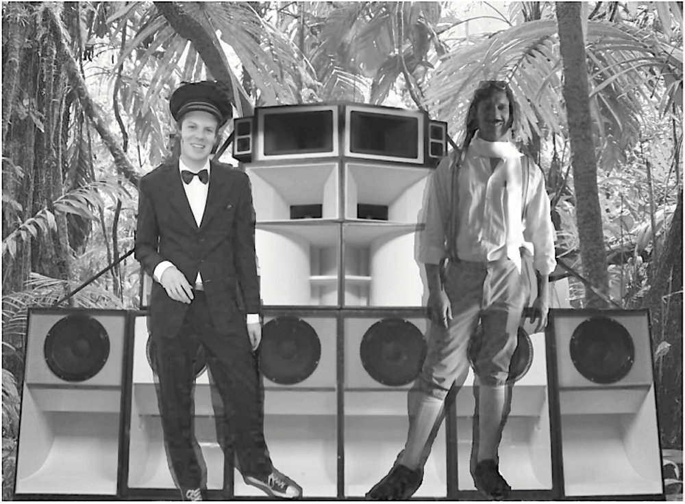 Junk Funk Soundsystem copy.jpg