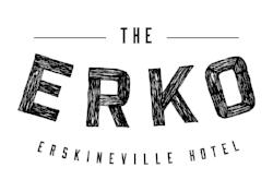 Erko_Logo-Black.jpg