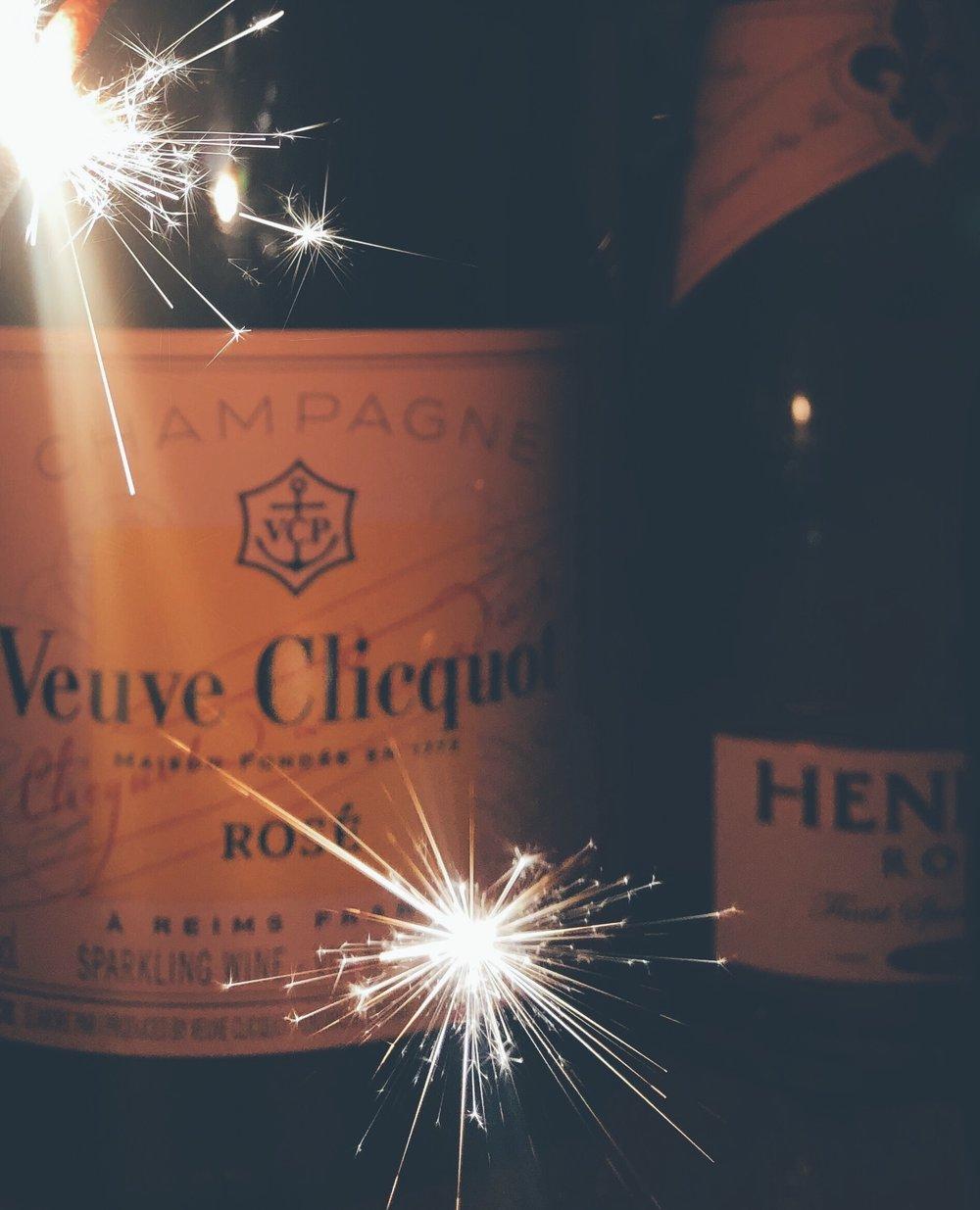 celebration i