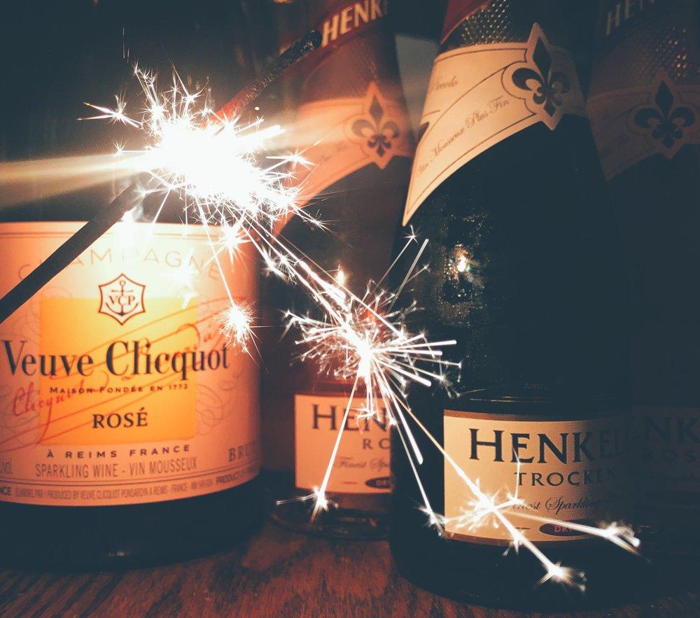 celebration ii