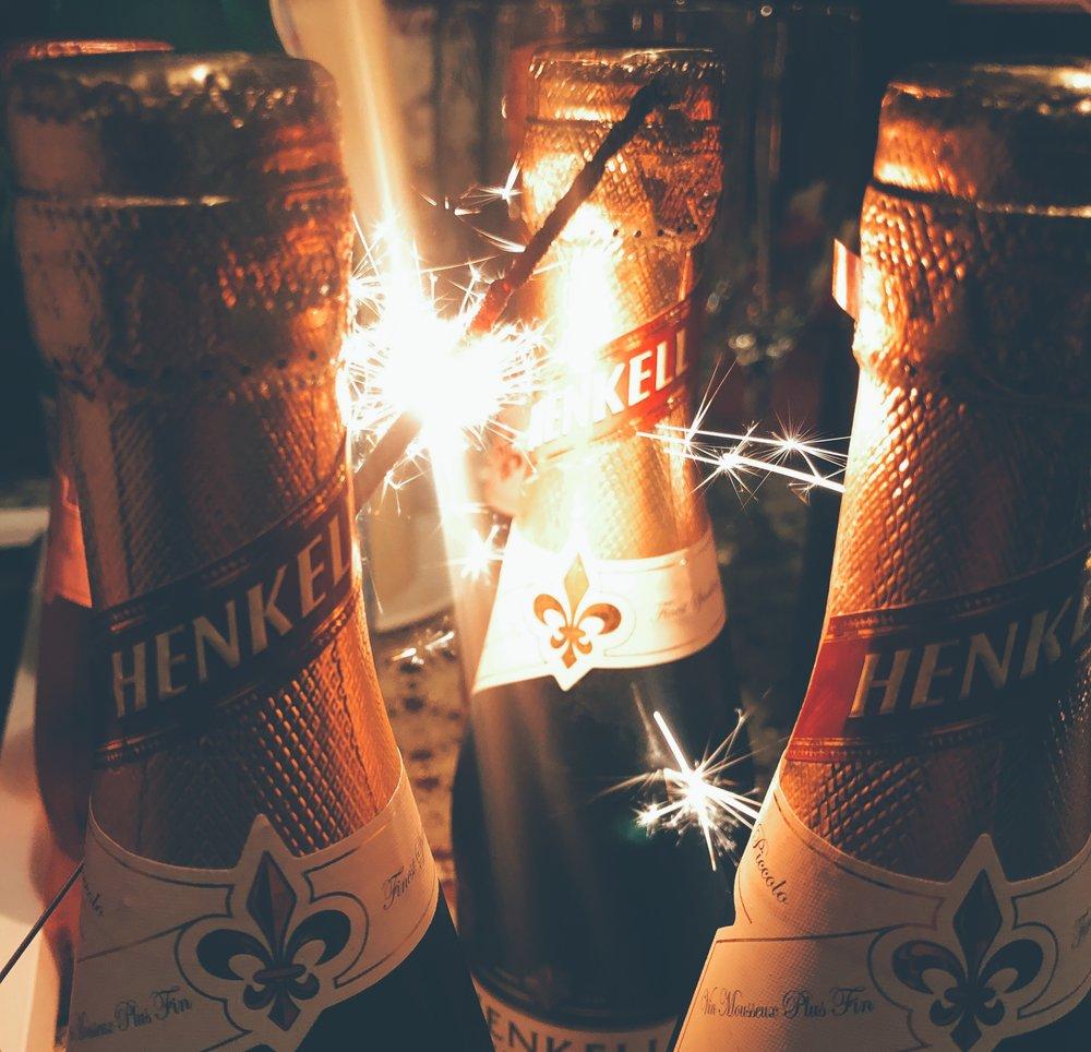 celebration iii