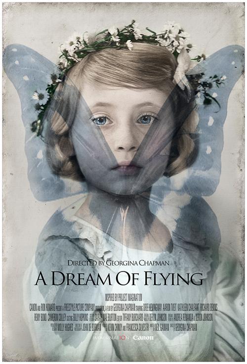 Dream_03k.jpg
