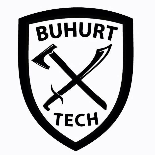 Buhurt Tech