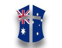 BOTN AUSTRALIA
