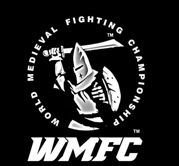 Where are the rules for WMFC Profights?   In the link above you will find the World Medieval Fighting Championship (WMFC) Rules. AMC Profight uses the WMFC rules. There are two Fighters in a List for two or three rounds of two minutes. There are four weight categories. Feather Weight (up to 75kg), Light Weight (75kg to 85kg), Middle Weight (85kg to 100kg) and Heavy Weight (100kg plus). Points are scored for strikes and take downs, with the Winner receiving the most points.