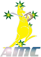 Australian Medieval Combat Federation