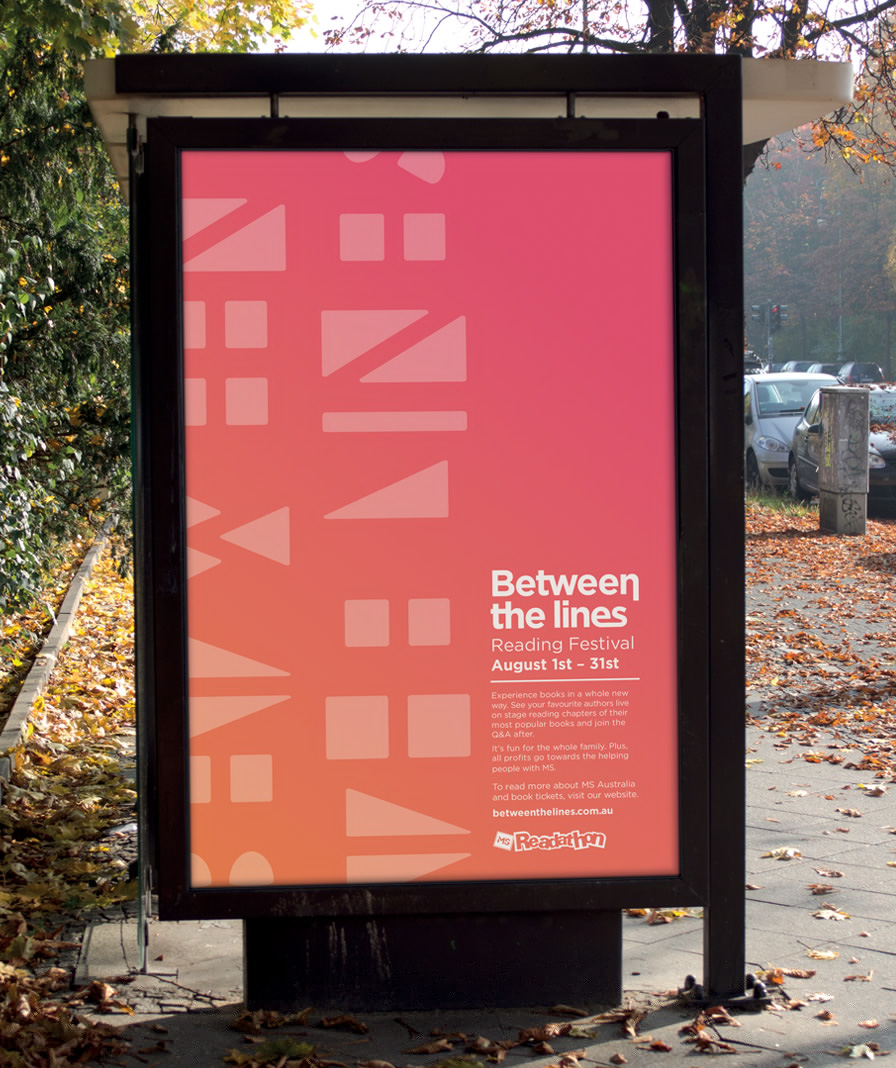 between-the-lines-poster-geena-mcinnes.jpg
