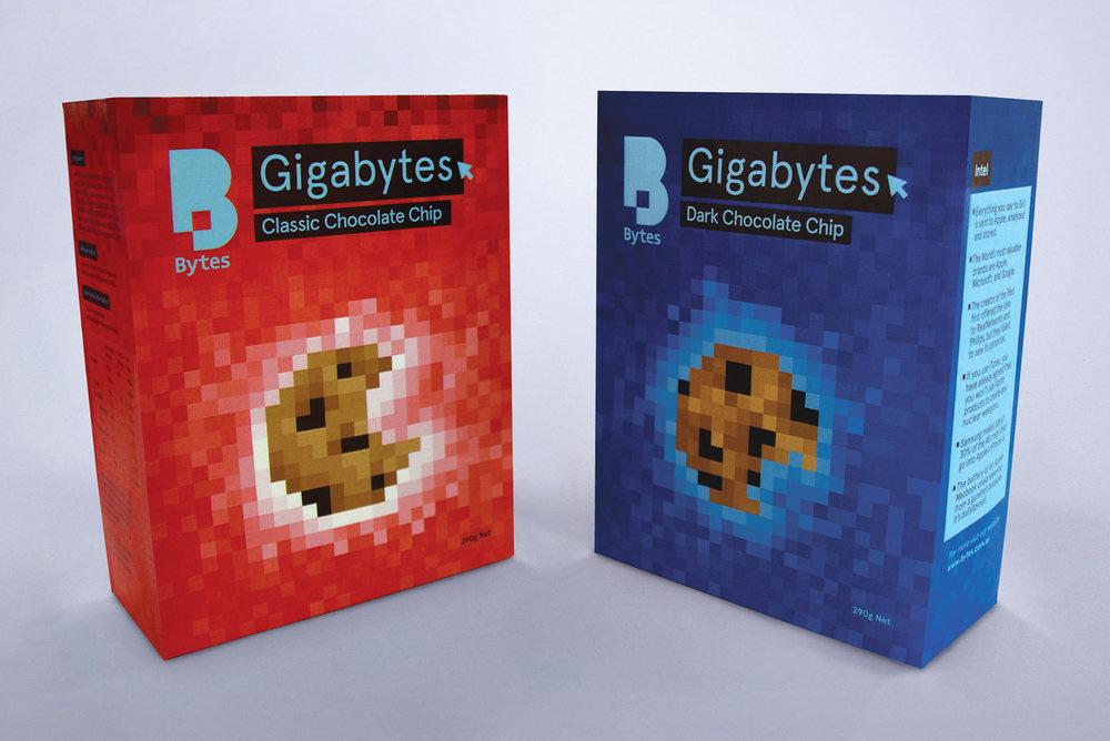 gigabytes_boxes_3_geena-mcinnes.jpg