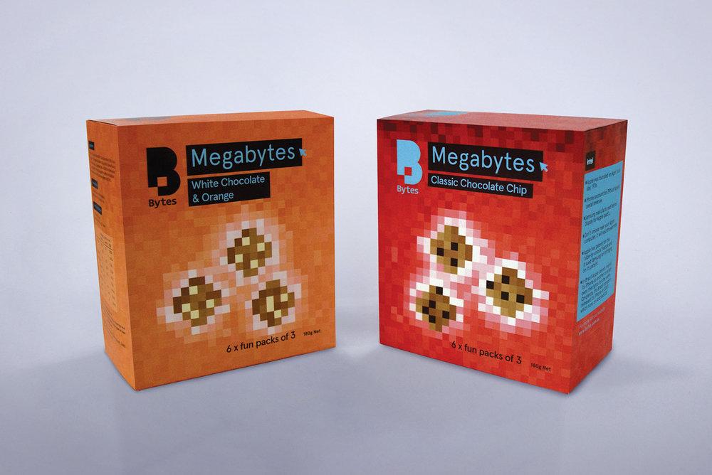 megabytes_boxes_3_geena-mcinnes.jpg