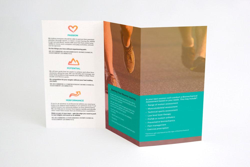 bounce-podiatry_brochure-inside_geena-mcinnes.jpg