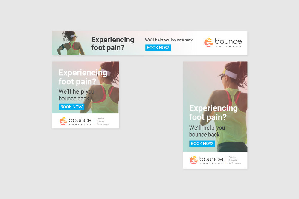 bounce-podiatry_banner-ads_geena-mcinnes.jpg