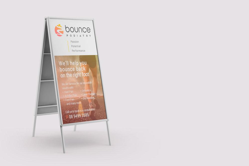 bounce-podiatry_signage_geena-mcinnes.jpg