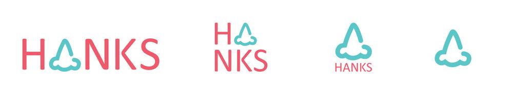 hanks-logos_geena-mcinnes.jpg