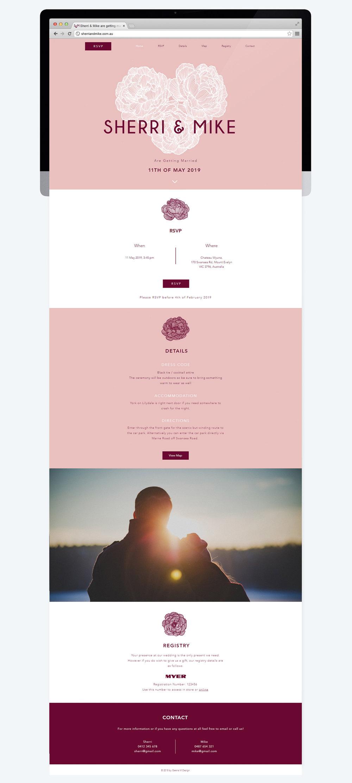 wedding-website_geena-mcinnes.jpg