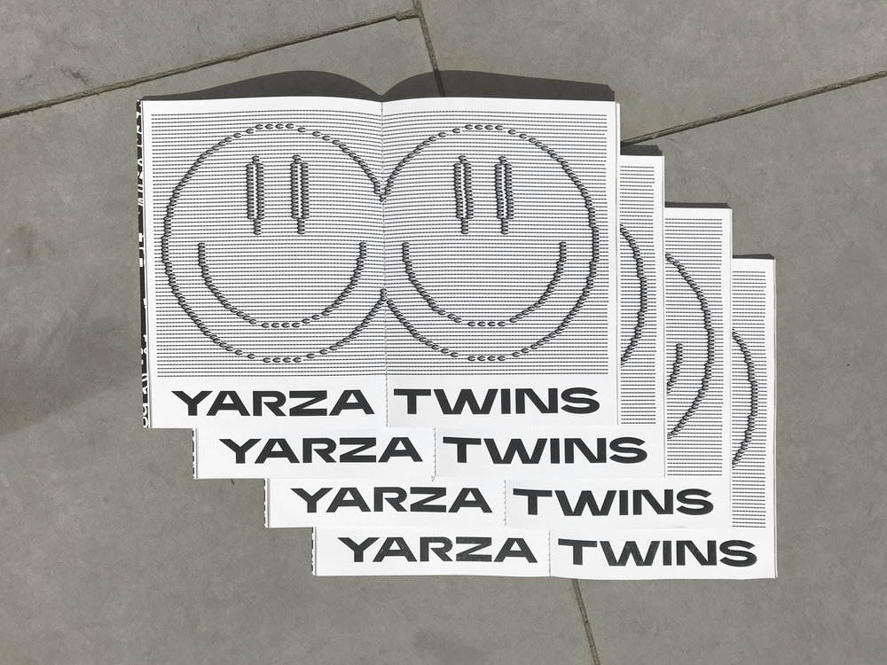Yarza Twins Hilario 4.jpg