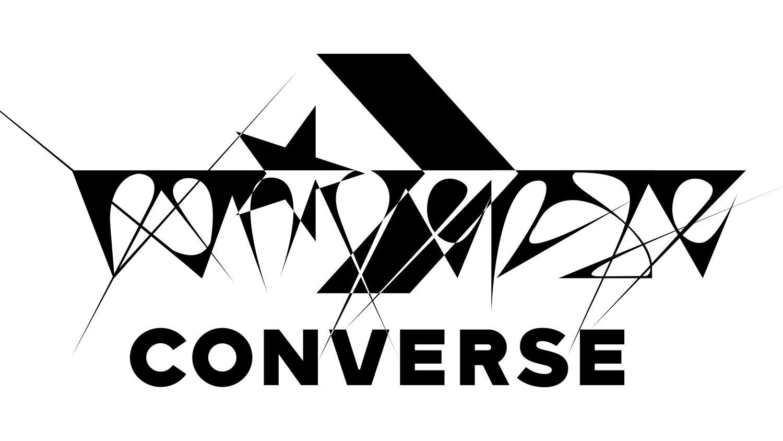5330f6a45394 Converse – Spark Progress