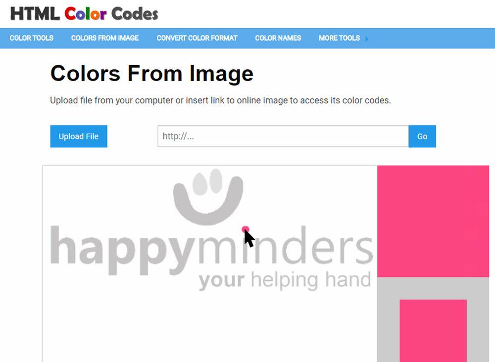 designing-squarespace-website-web-tips-techniques-hampshire-websites