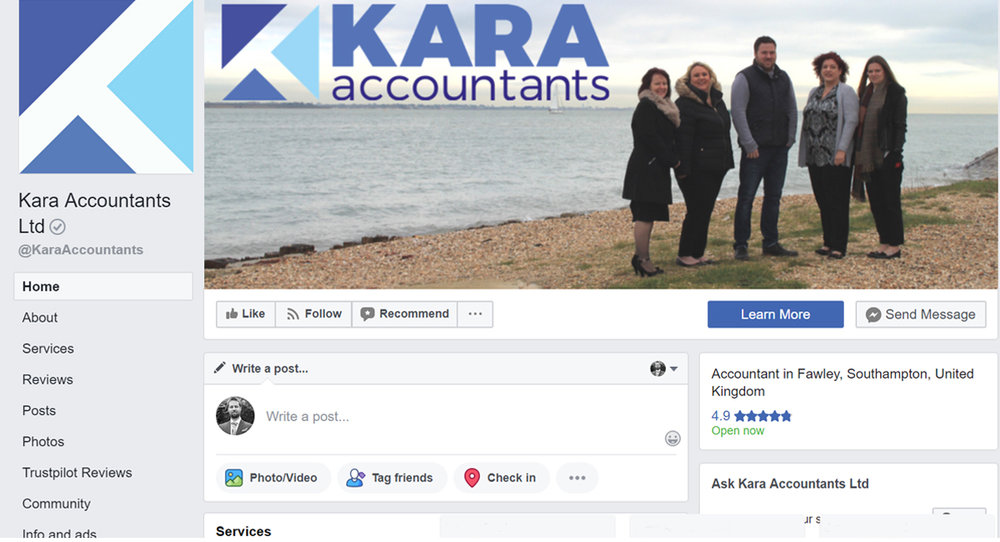 social-media-marketing-management-accountants-bookkeepers-uk-usa-canada