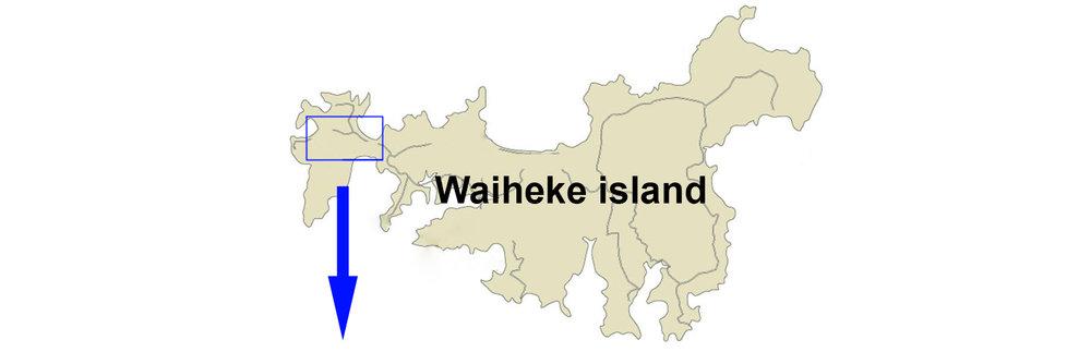 Map plain.jpg