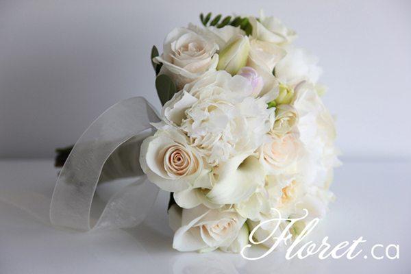 white_peony_bouquet.jpg