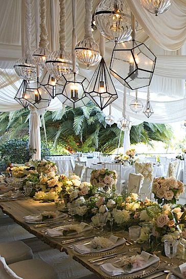6ed4f3361a46aa16449bb2d218dbfb0d--hilary-duff-wedding-princess-and-the-frog-wedding.jpg