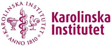 logo2_0_0-2.jpg