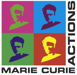 Marie-Curie-Actions-300x291.jpg