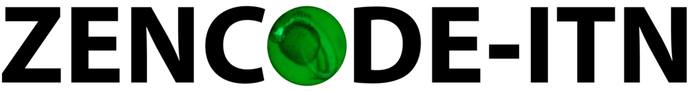 zencode_logo.png