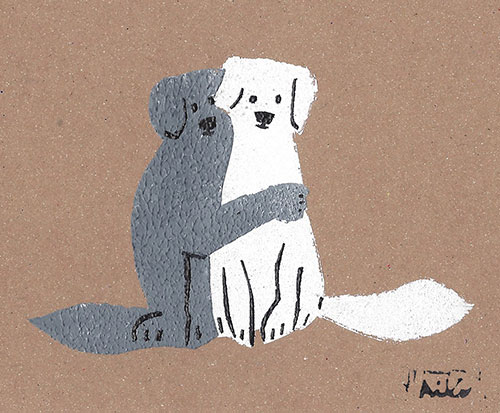 huggingdogs-b.jpg