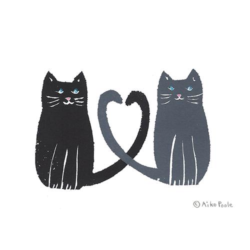 catheart-b.jpg
