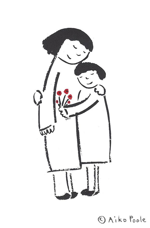 mothersday-b.jpg
