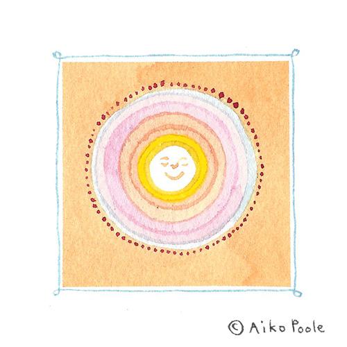 sun3-b.jpg