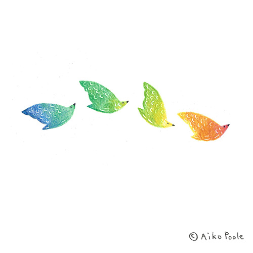pbirds-b.jpg