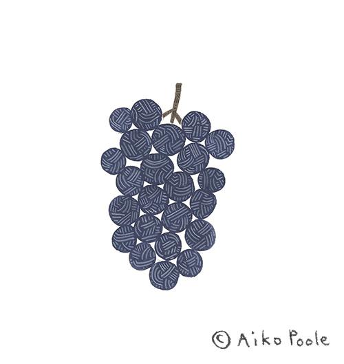 grapes-b.jpg