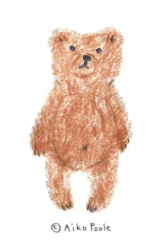 teddy-b.jpg